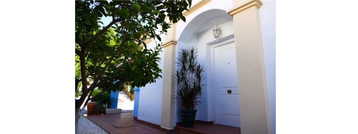 House in Alhaurín el Grande R3603974 22