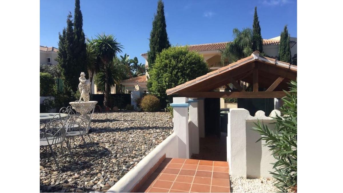 House in Alhaurín el Grande R3603974 24
