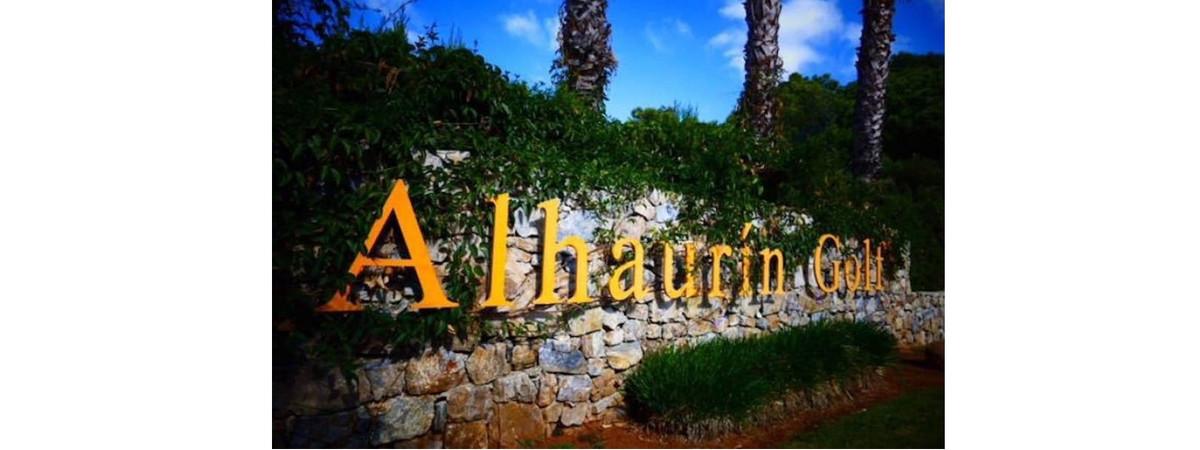 House en Alhaurín el Grande R3603974 7