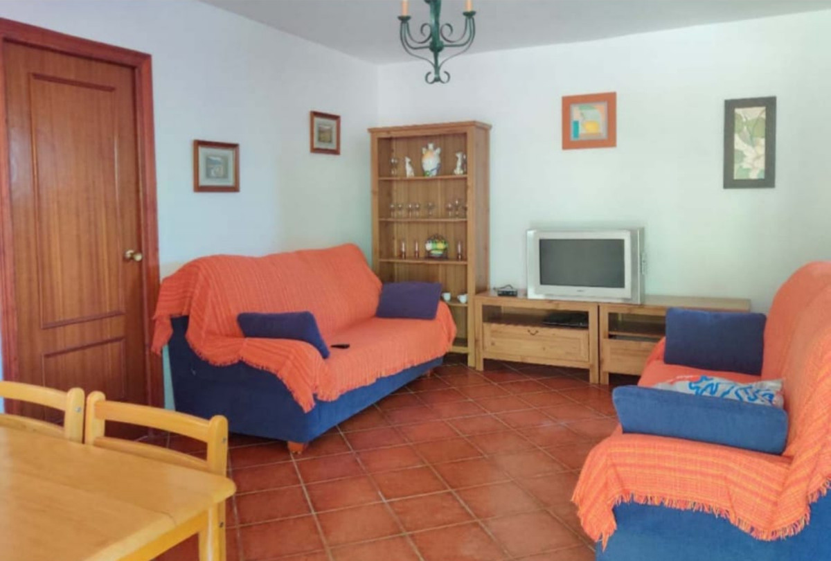 Villa in Coín
