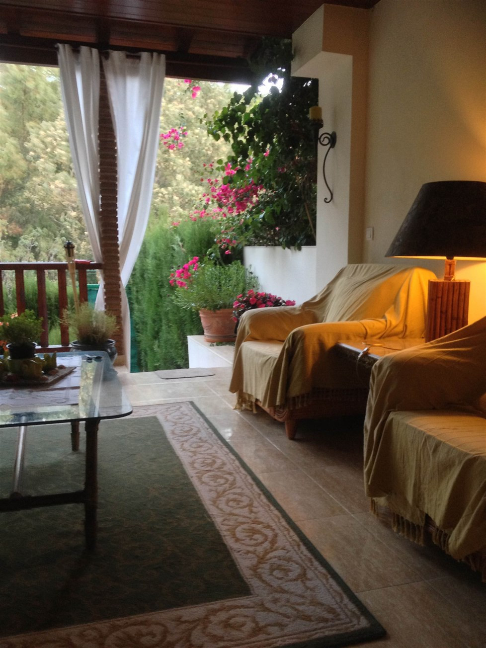 Apartamento 5 Dormitorios en Venta Benalmadena Costa