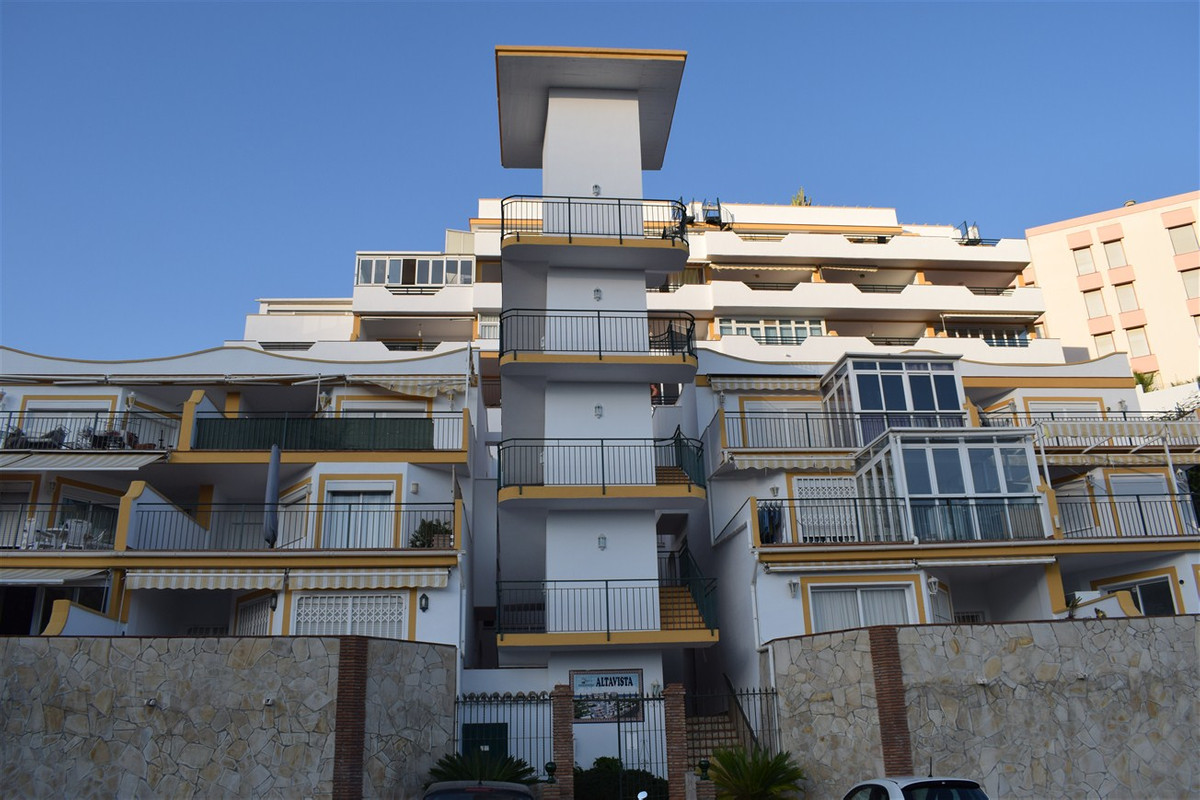 R3258868: Apartment for sale in Benalmadena Costa