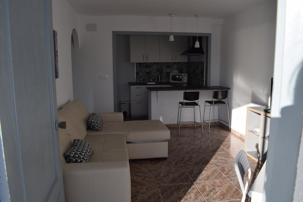 R3306520: Apartment for sale in Benalmadena Costa