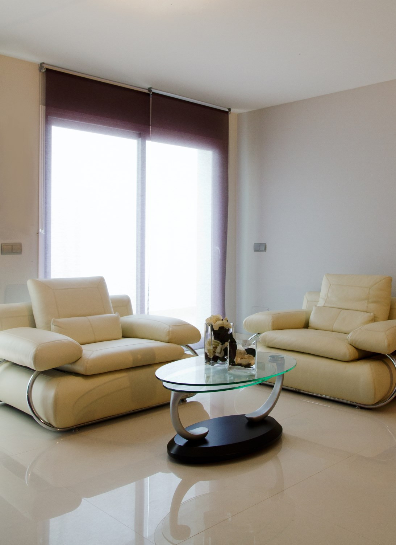 Villa Detached for sale in Mijas Costa, Costa del Sol