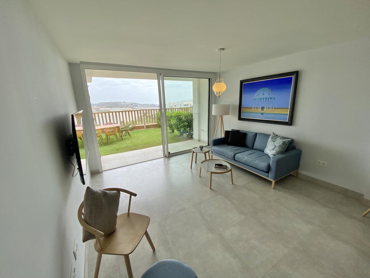 3 Bedroom Apartment for sale La Cala