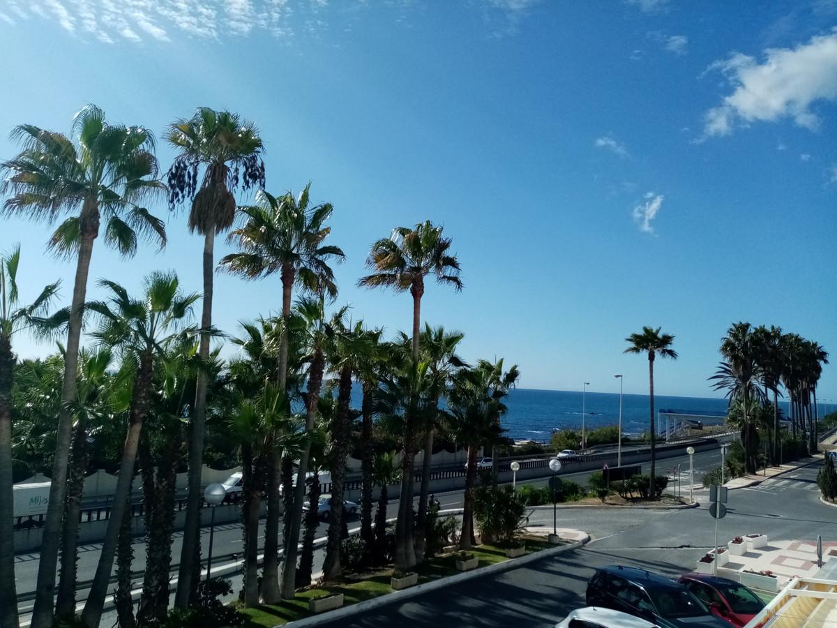 Unifamiliar en Venta en El Faro