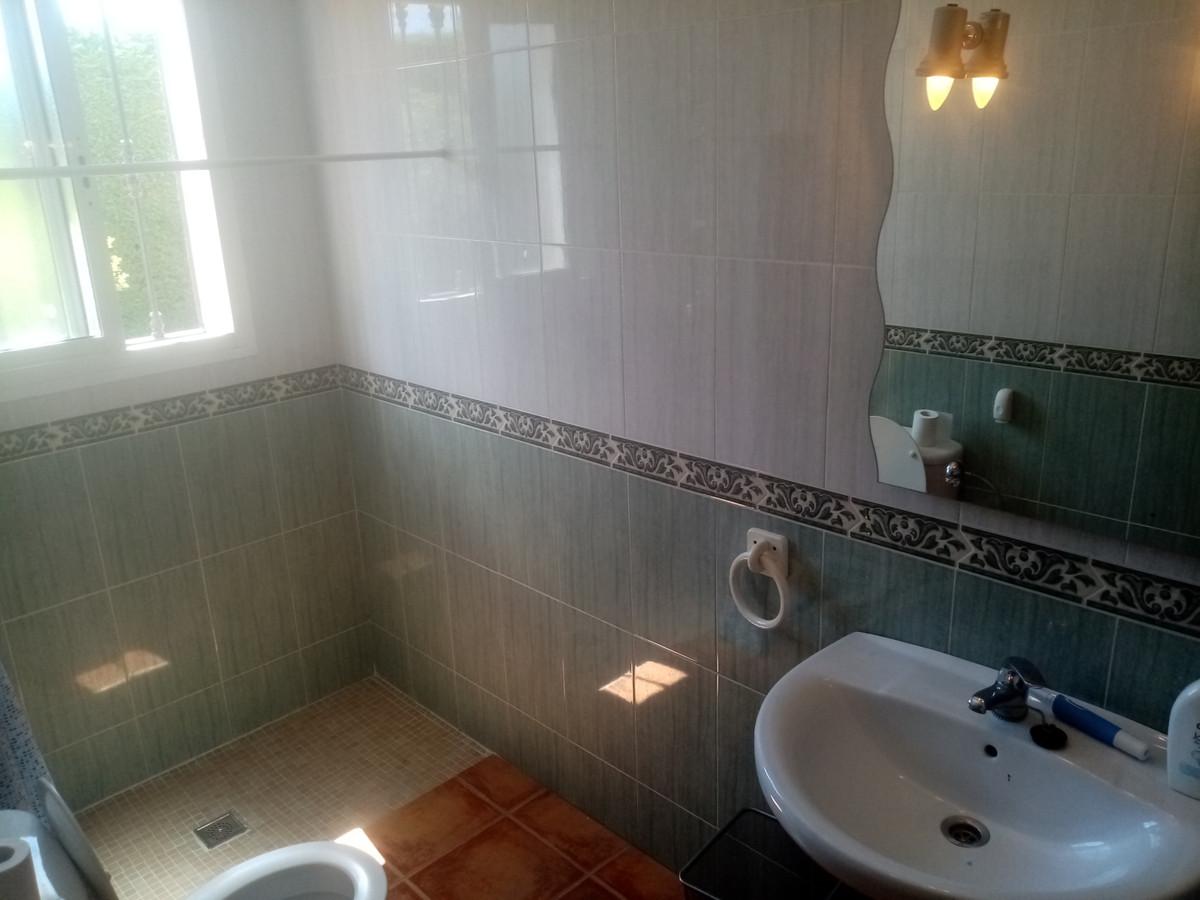 House in Alhaurín de la Torre R3670634 17