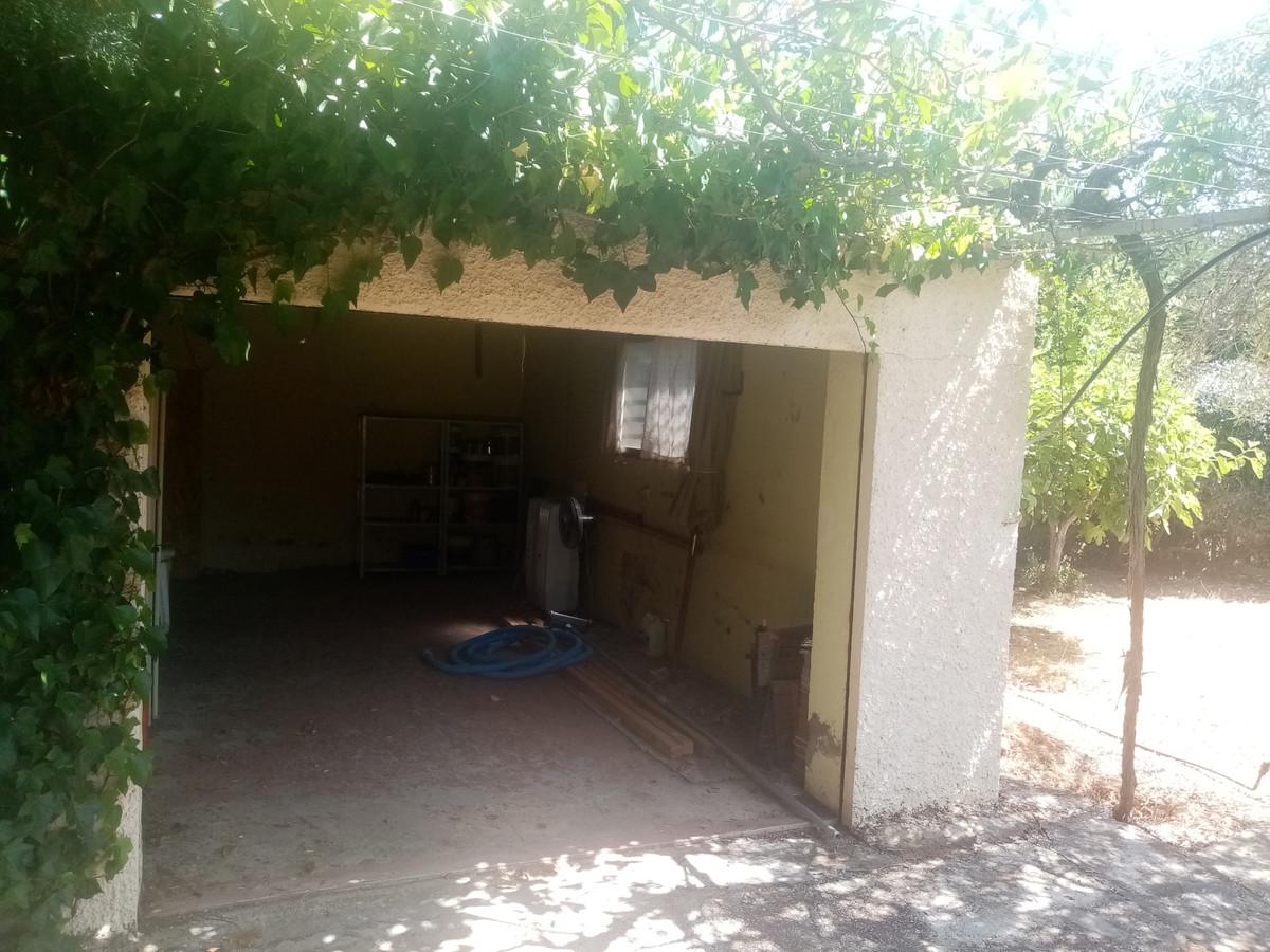 House in Alhaurín de la Torre R3670634 28