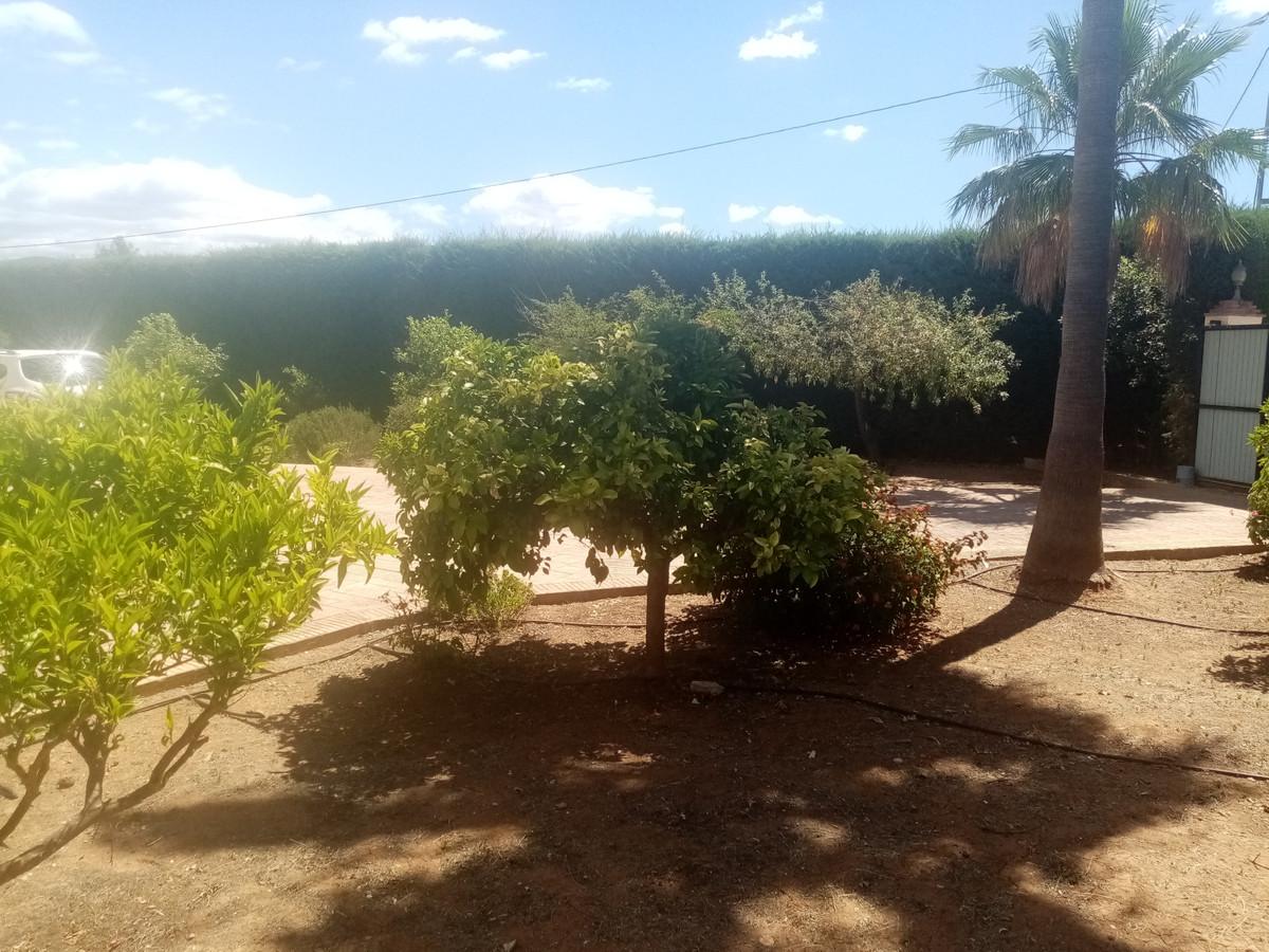 House in Alhaurín de la Torre R3670634 32