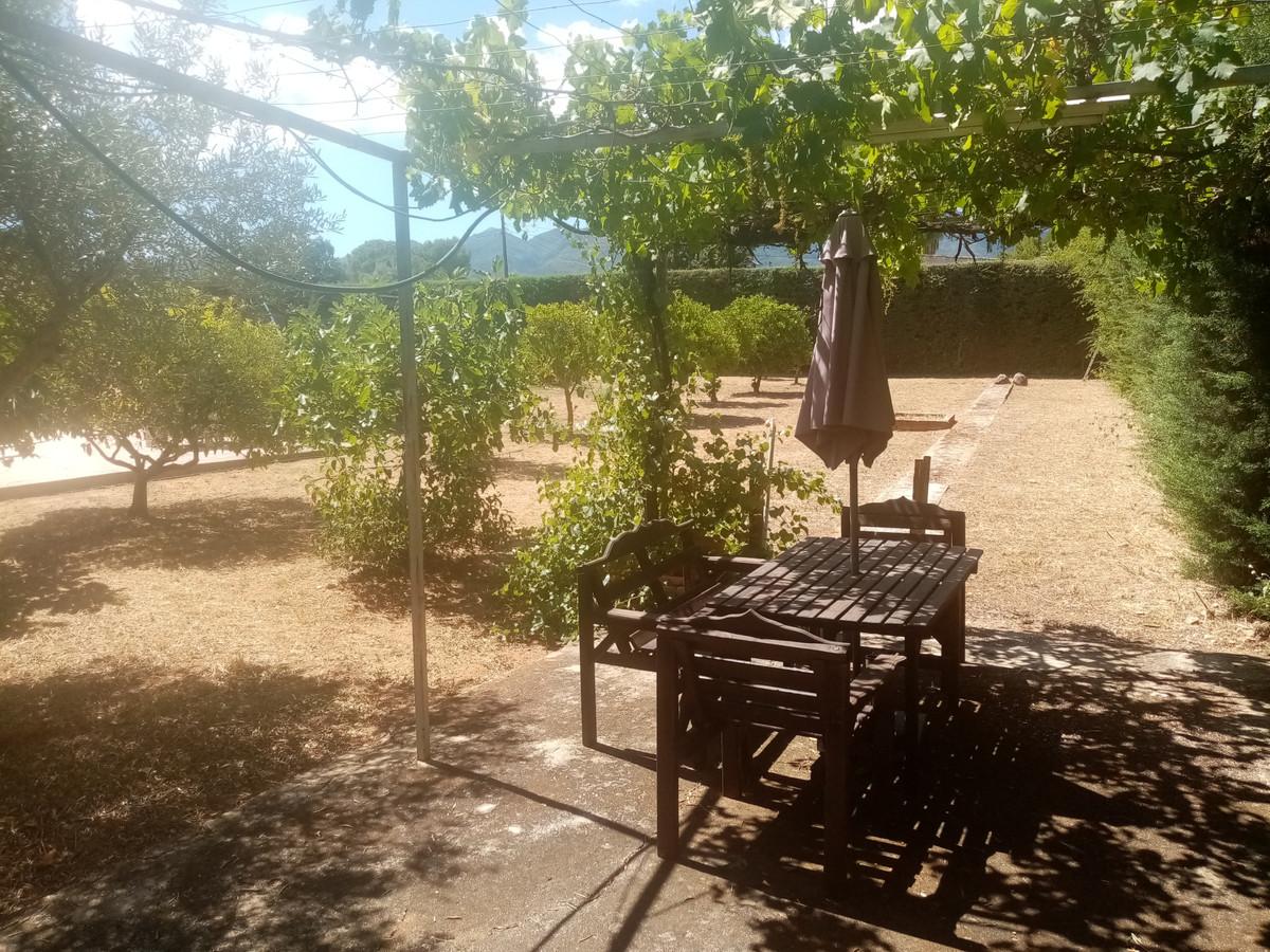 House in Alhaurín de la Torre R3670634 36