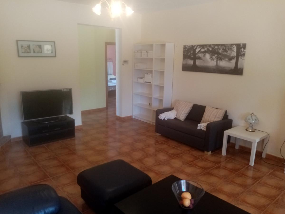 House in Alhaurín de la Torre R3670634 9