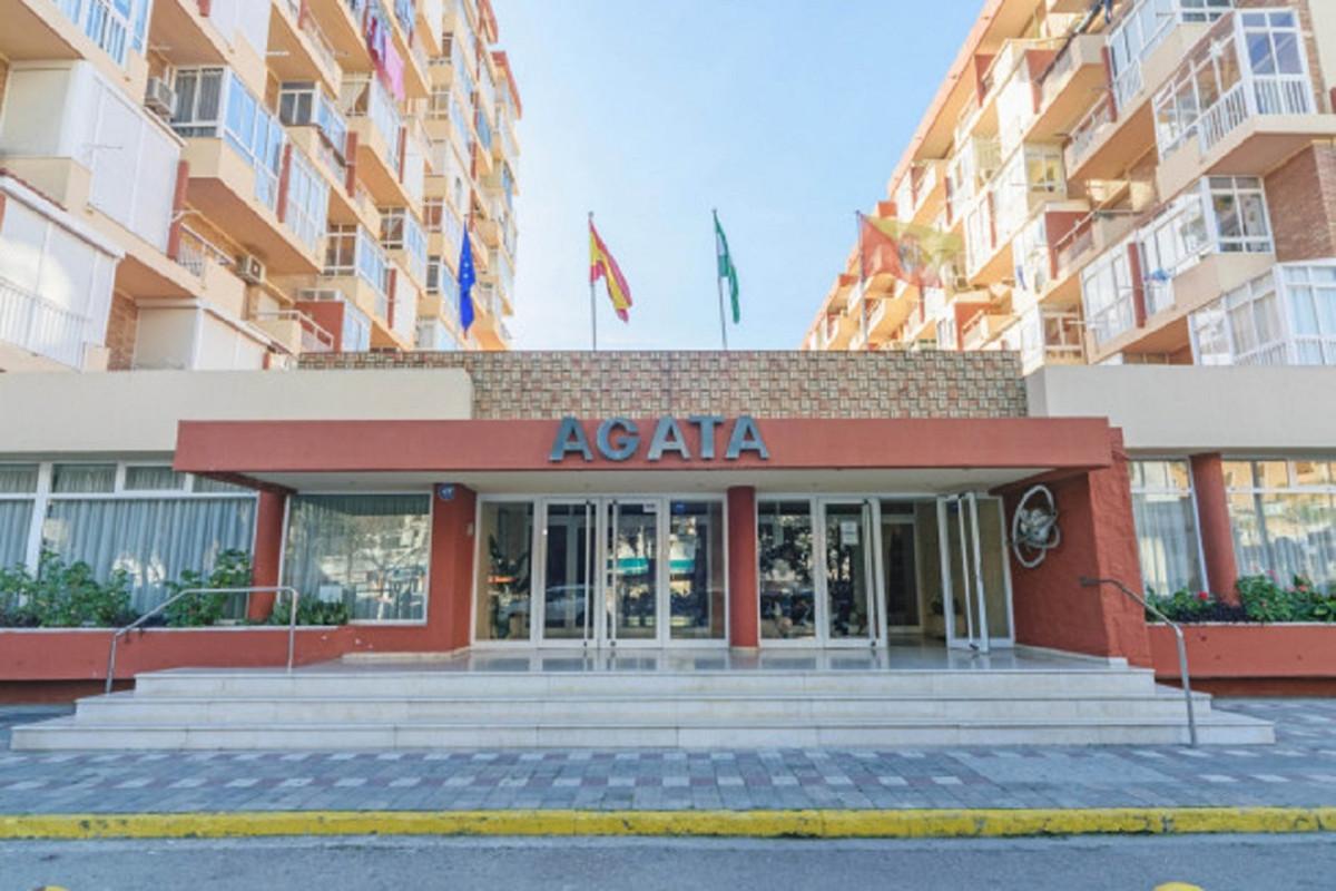 Apartamento - Arroyo De La Miel