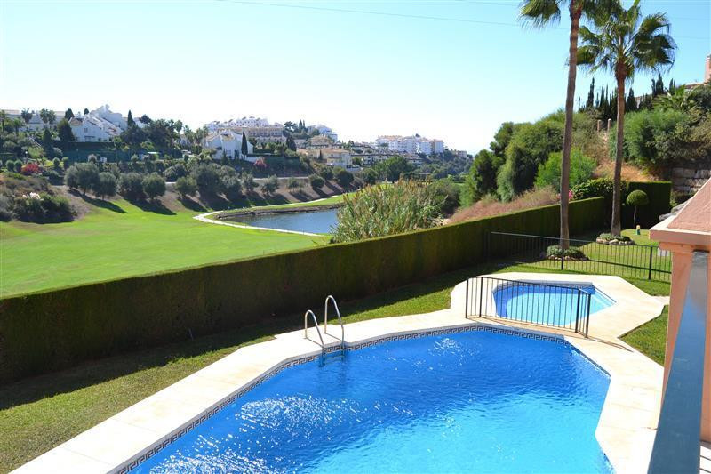 REDUCED TO SELL...... NOT NEGOTIABLE..... BARGAIN  Nice bright  spacious 2 bedroom apartment located,Spain