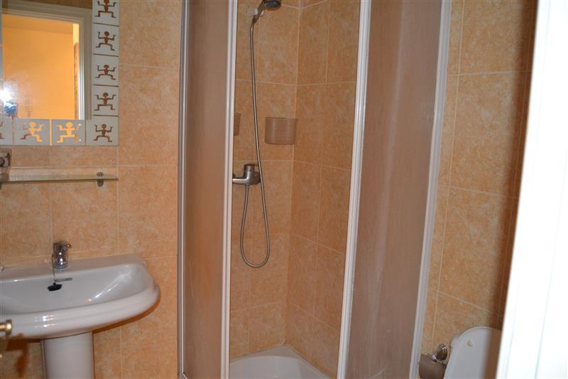R2981309: Apartment for sale in Riviera del Sol