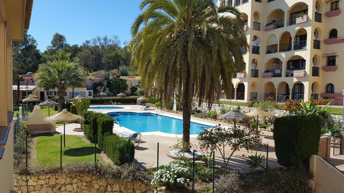 Penthouse for sale in Torrenueva R2894618