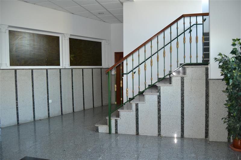 R2830058: Studio for sale in La Cala de Mijas
