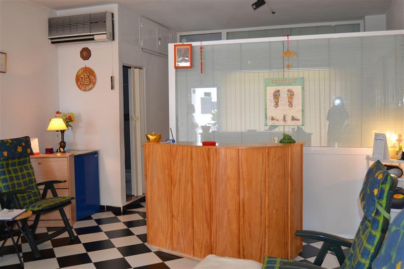 R2650724 Commercial Riviera del Sol, Málaga, Costa del Sol