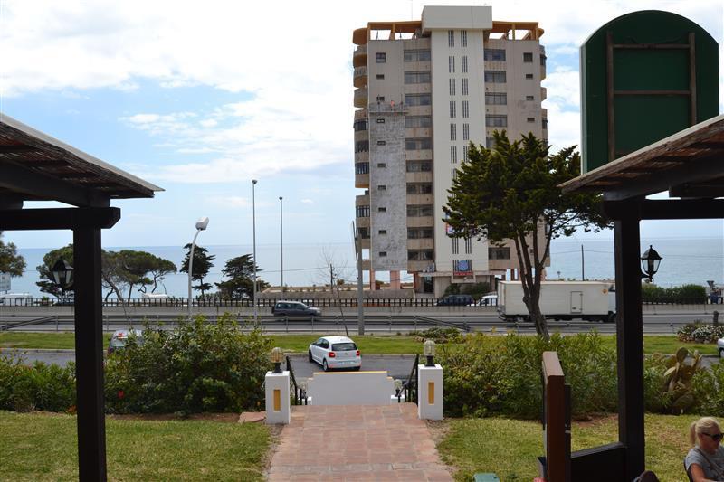 R2650724: Commercial for sale in Riviera del Sol