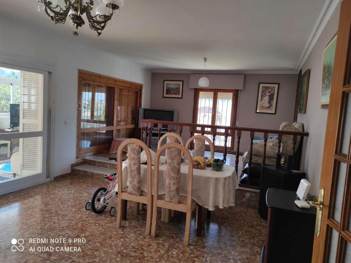 House in Alhaurín de la Torre R3802804 10