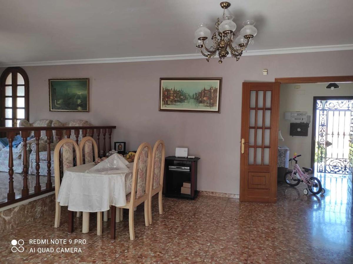 House in Alhaurín de la Torre R3802804 11
