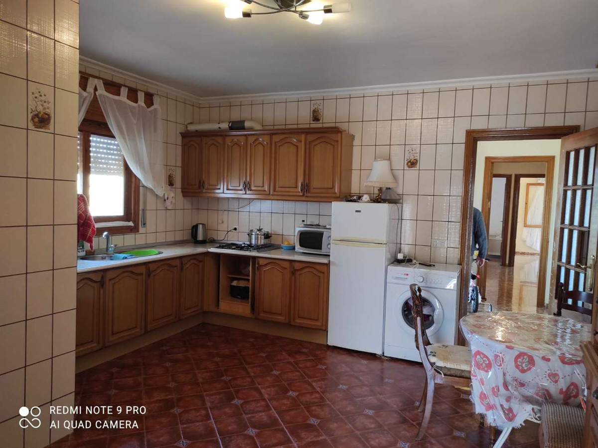 House in Alhaurín de la Torre R3802804 12
