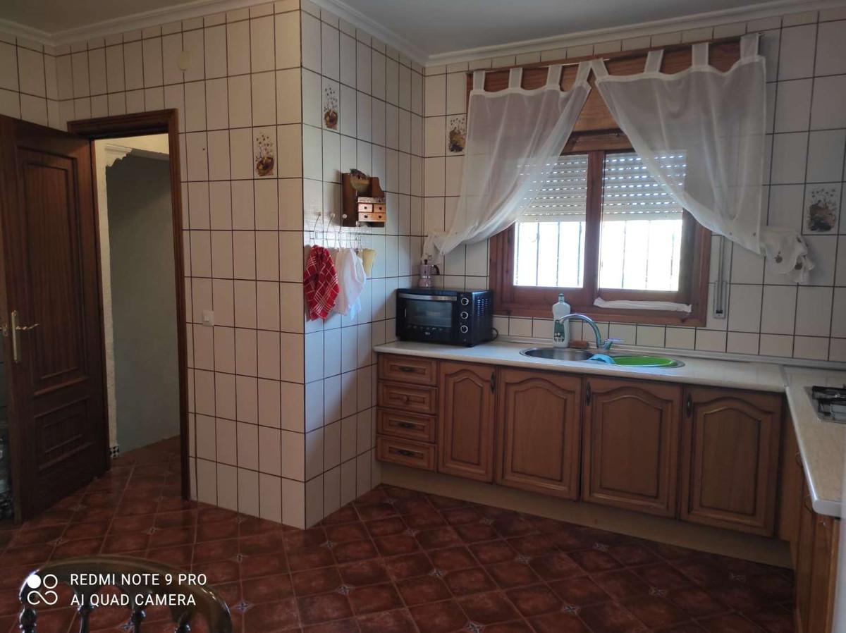 House in Alhaurín de la Torre R3802804 13
