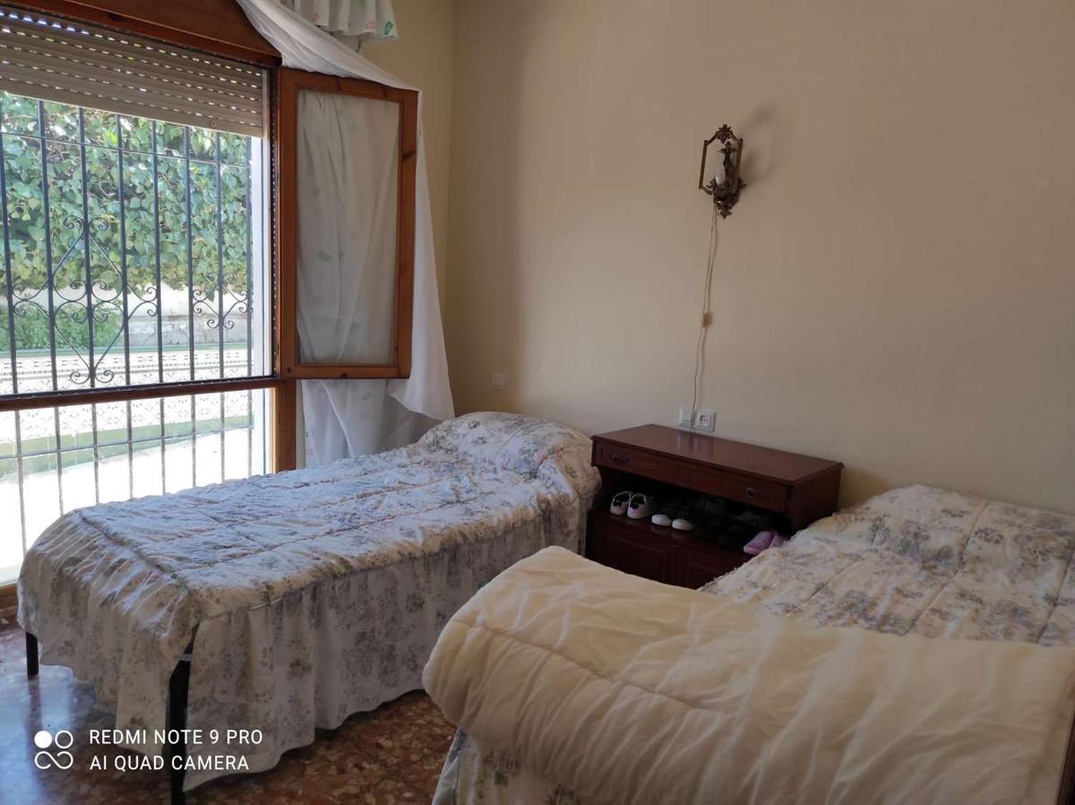 House in Alhaurín de la Torre R3802804 14