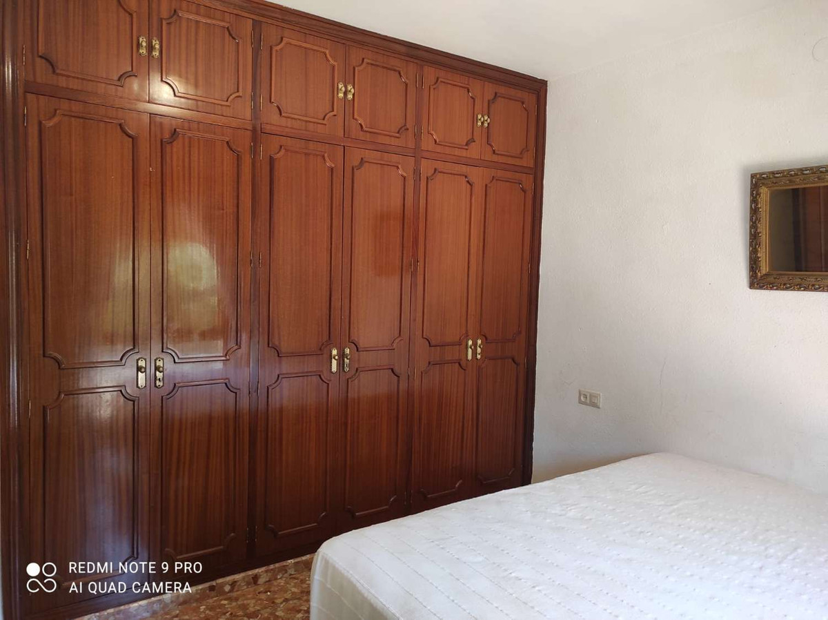 House in Alhaurín de la Torre R3802804 15
