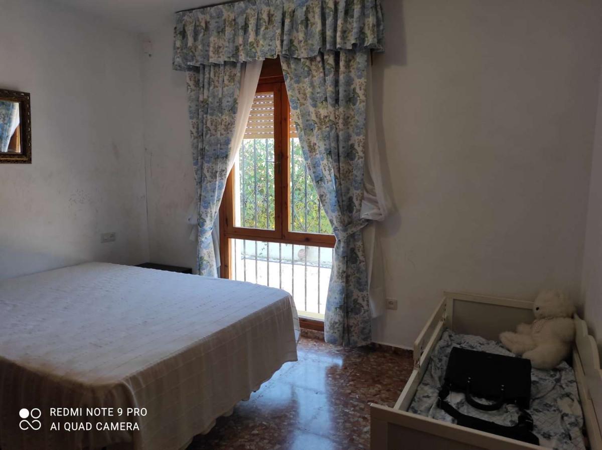 House in Alhaurín de la Torre R3802804 16