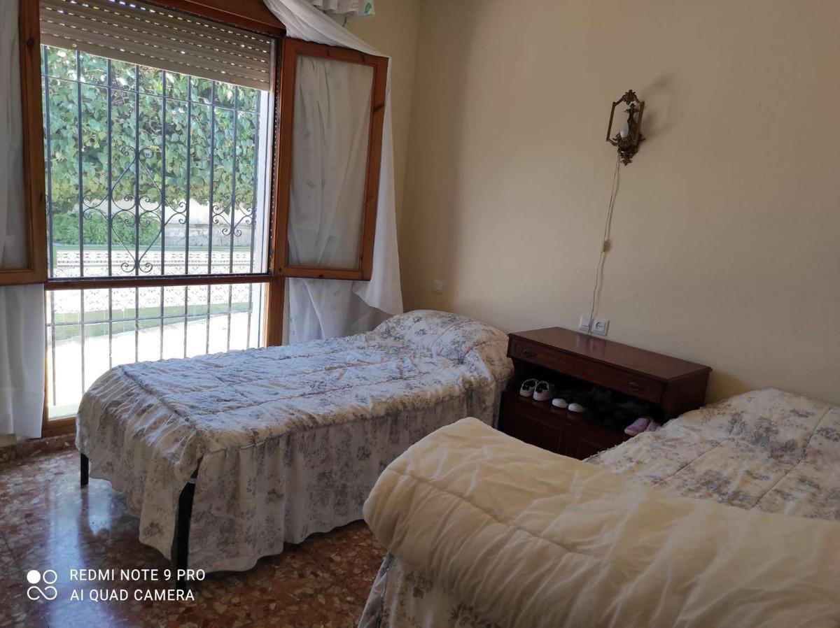 House in Alhaurín de la Torre R3802804 17