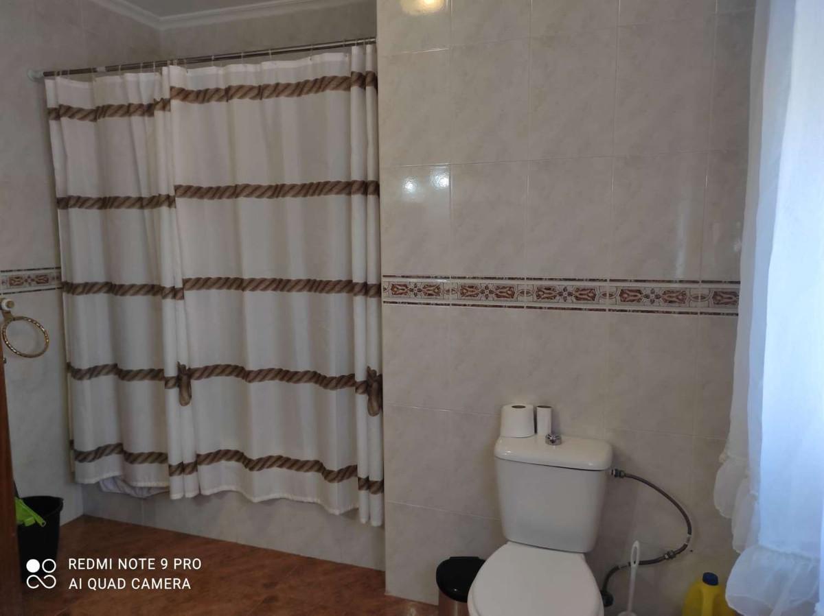House in Alhaurín de la Torre R3802804 19