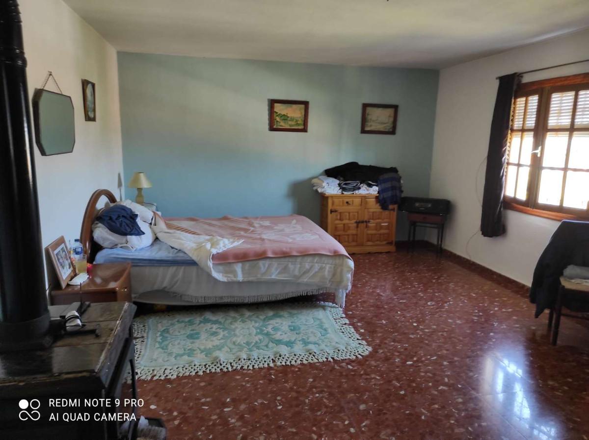 House in Alhaurín de la Torre R3802804 21