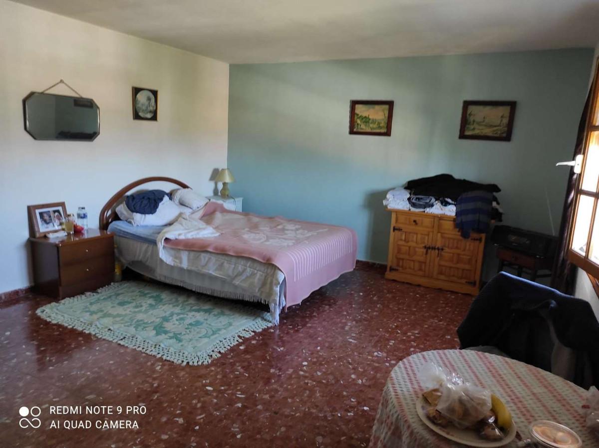 House in Alhaurín de la Torre R3802804 22