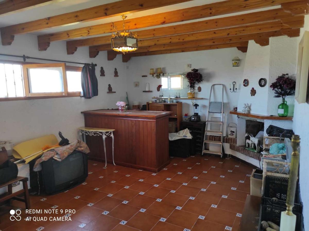 House in Alhaurín de la Torre R3802804 23