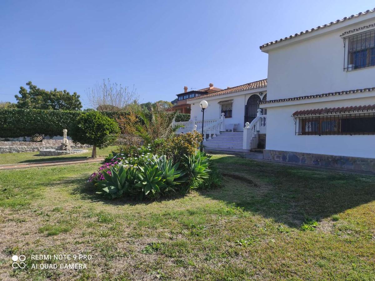 House in Alhaurín de la Torre R3802804 26