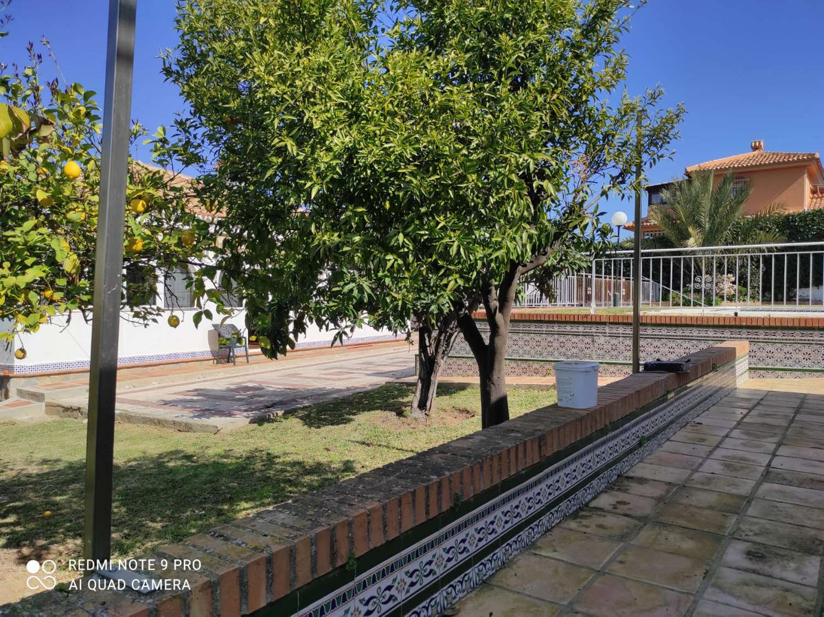 House in Alhaurín de la Torre R3802804 28