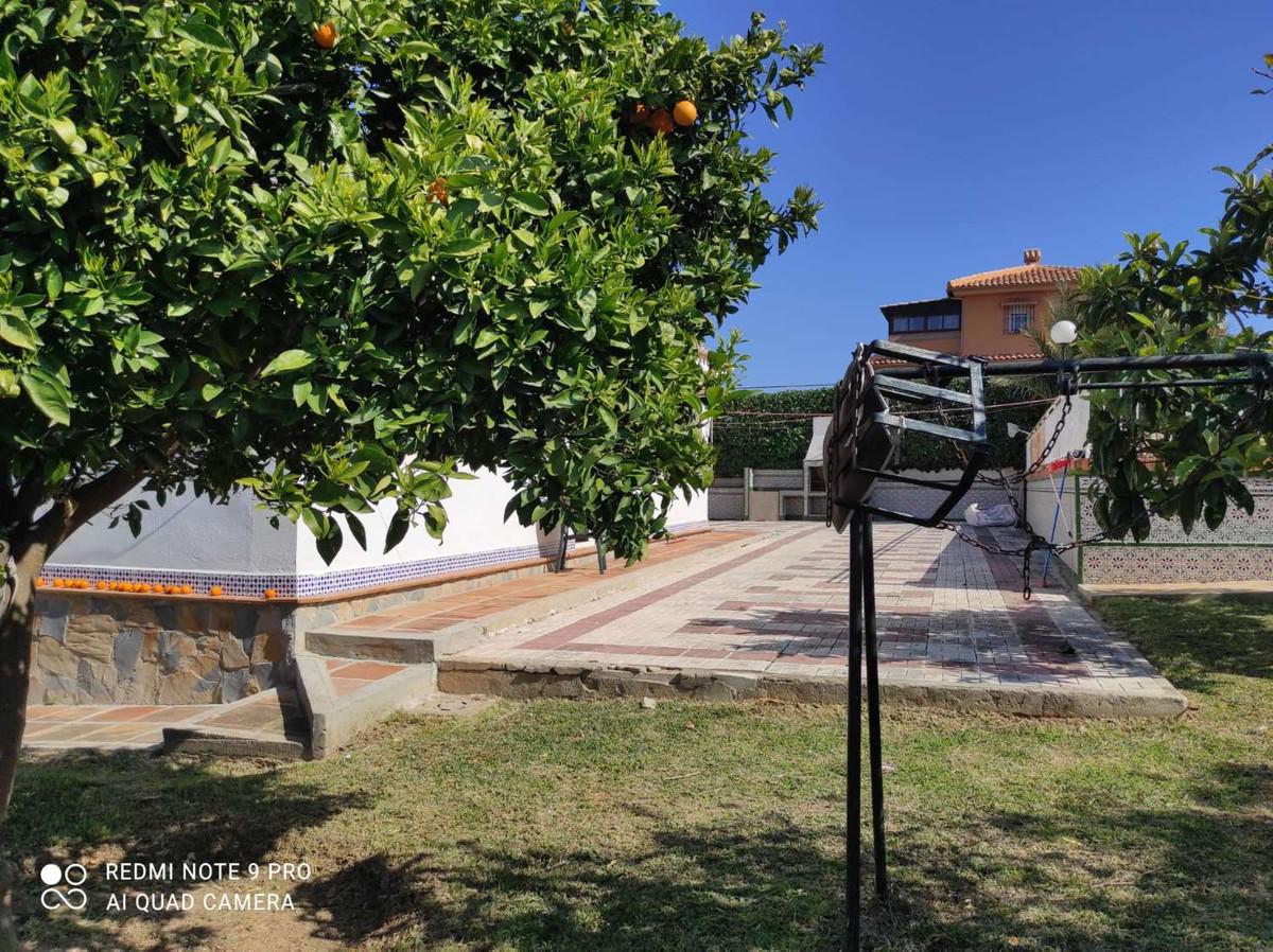 House in Alhaurín de la Torre R3802804 30