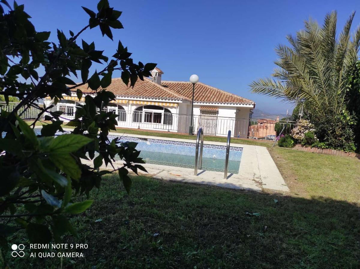 House in Alhaurín de la Torre R3802804 4
