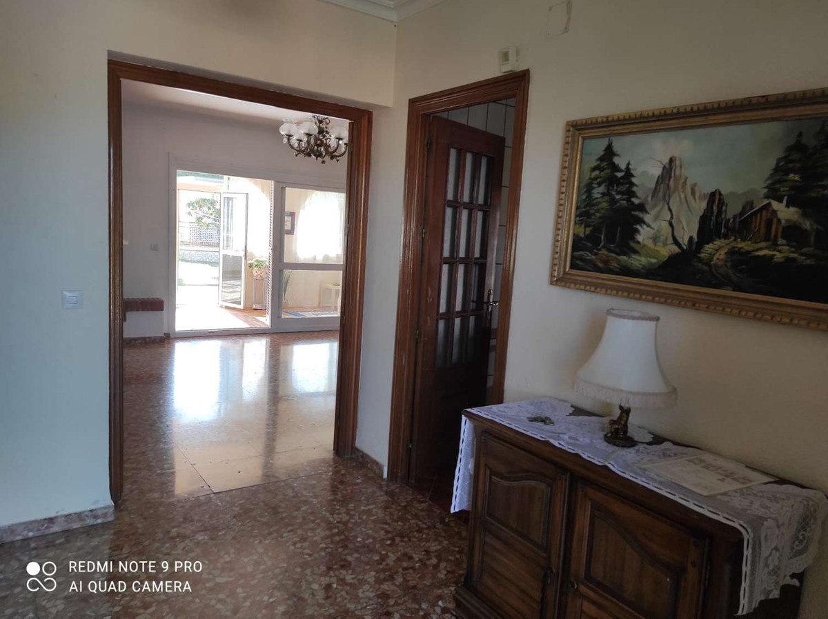House in Alhaurín de la Torre R3802804 5