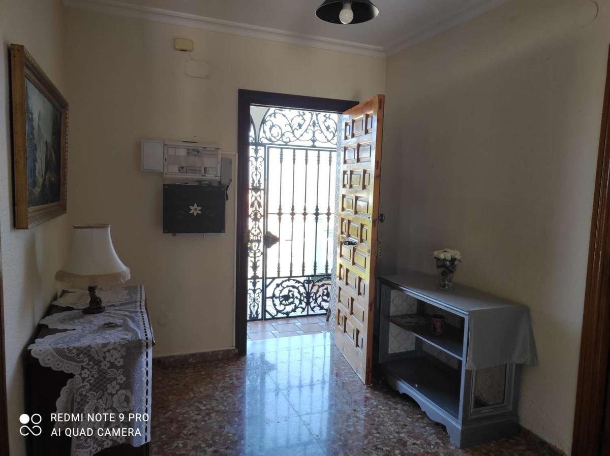 House in Alhaurín de la Torre R3802804 6
