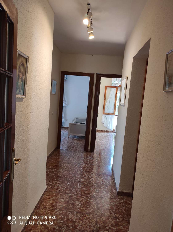 House in Alhaurín de la Torre R3802804 7