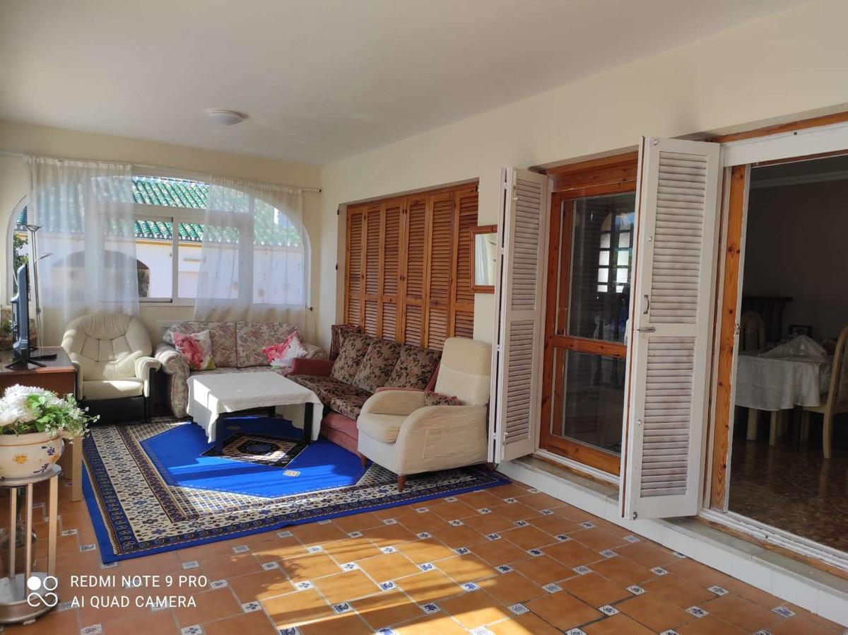 House in Alhaurín de la Torre R3802804 8