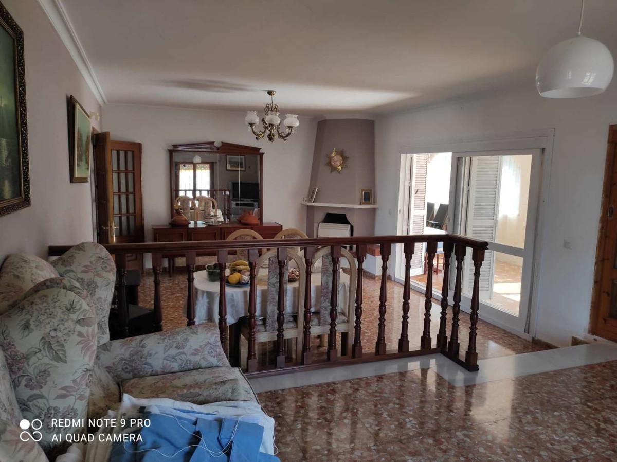 House in Alhaurín de la Torre R3802804 9