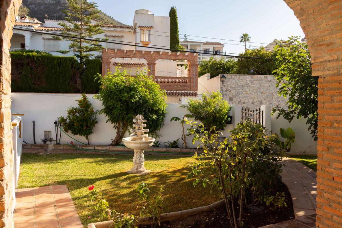 House in Alhaurín de la Torre R3788692 13