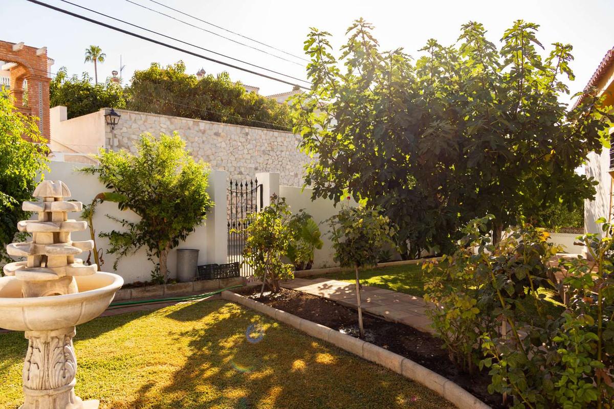 Hus in Alhaurín de la Torre R3788692 14