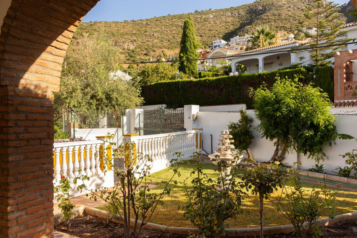 Hus in Alhaurín de la Torre R3788692 15