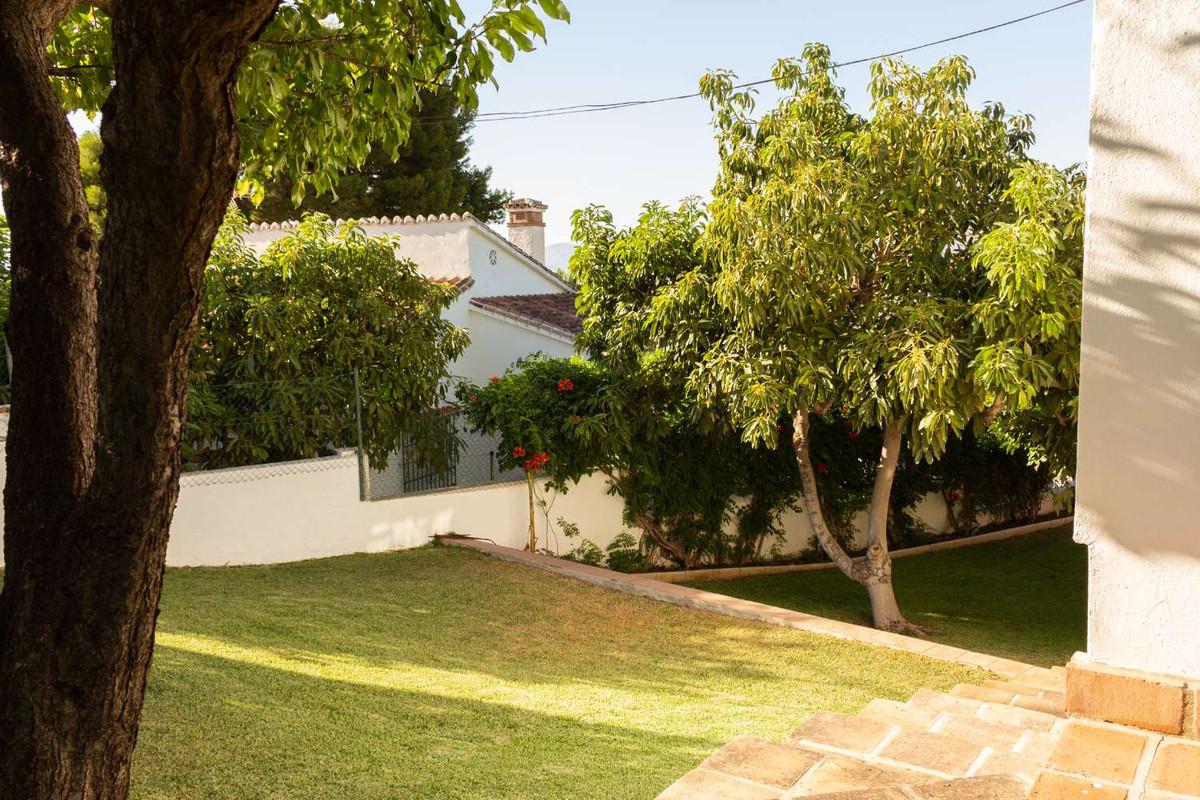 House in Alhaurín de la Torre R3788692 16