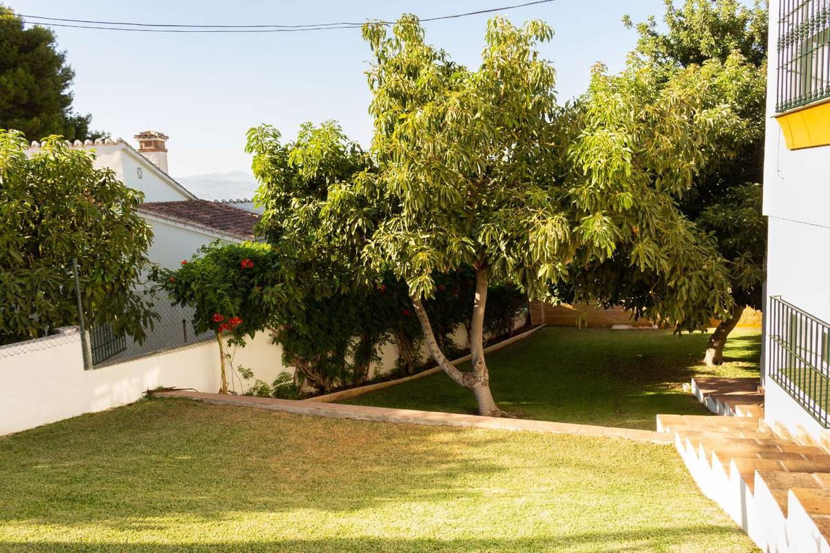 House in Alhaurín de la Torre R3788692 17