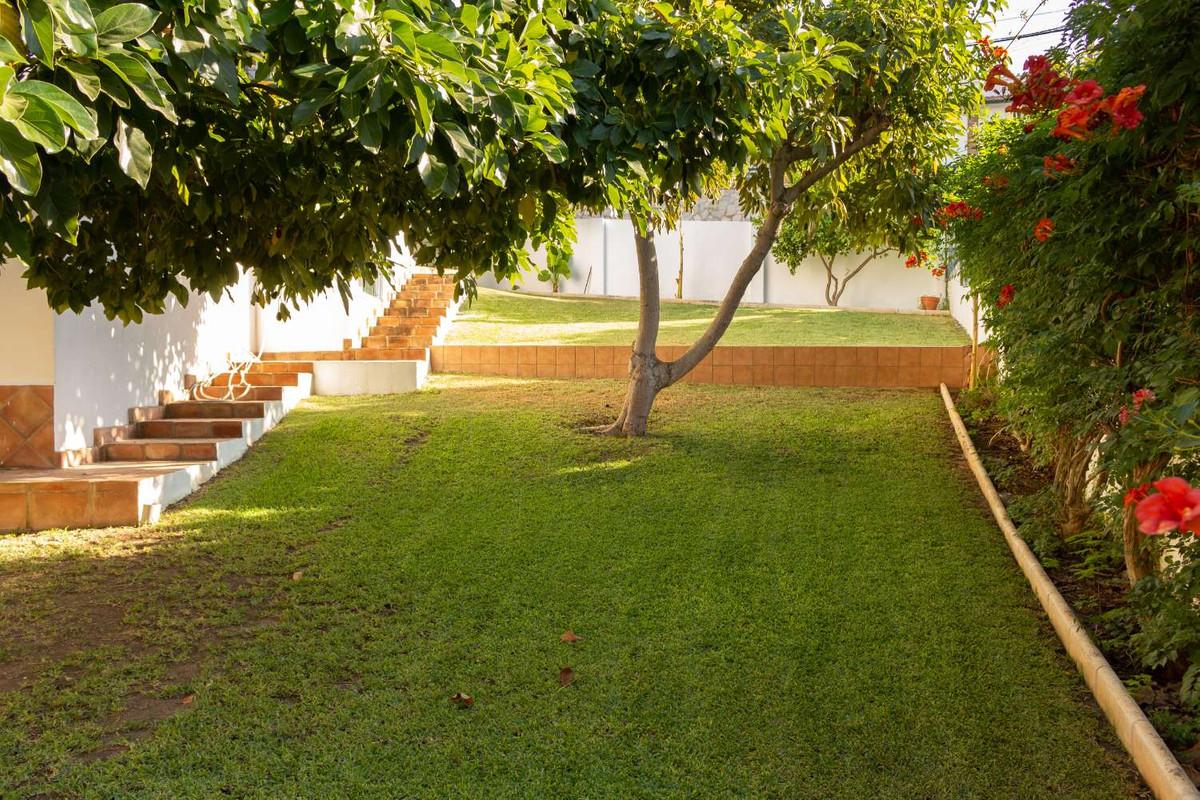 House in Alhaurín de la Torre R3788692 18