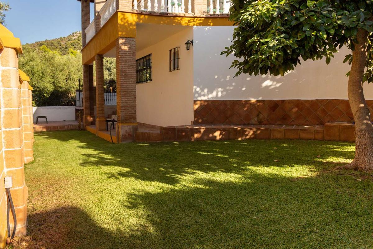 Hus in Alhaurín de la Torre R3788692 19